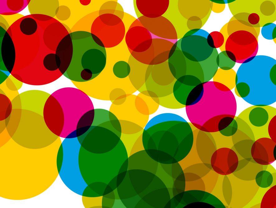 festa-immagine