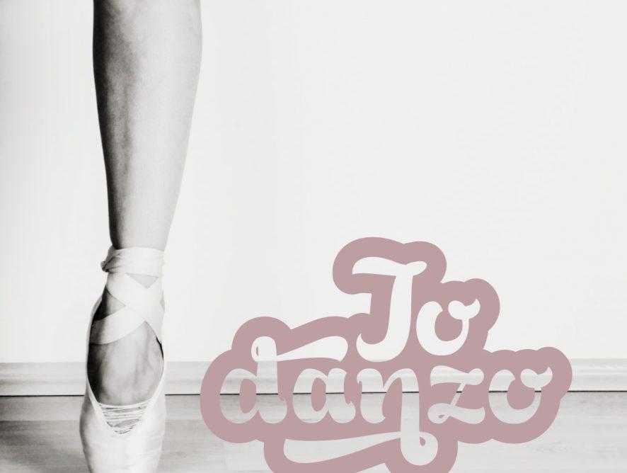 io-danzo