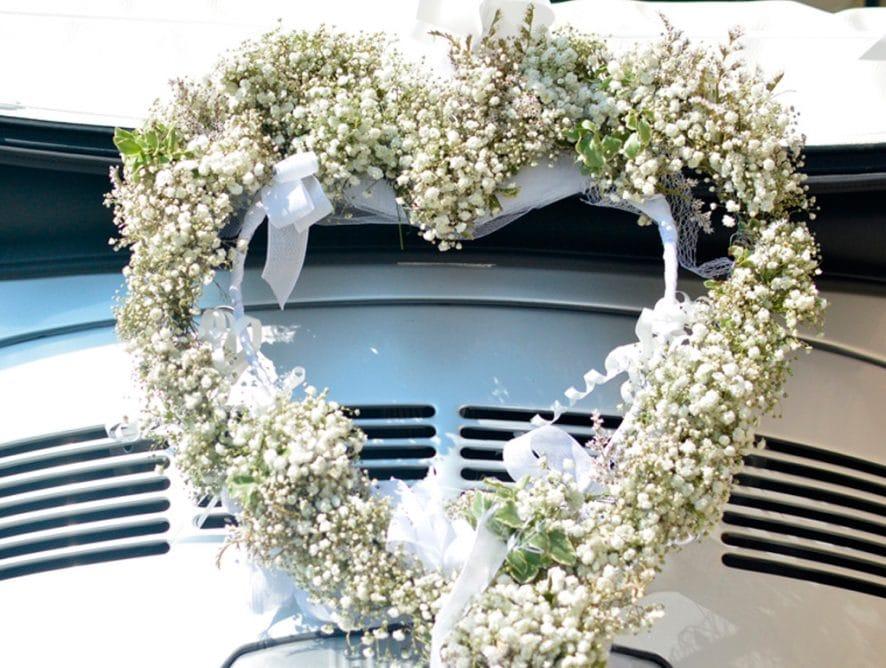 dustyoldcars-1024×1024